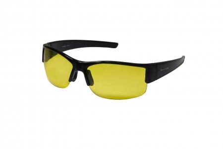 DC100202Y Очки солнцезащитные с поляризационными линзами
