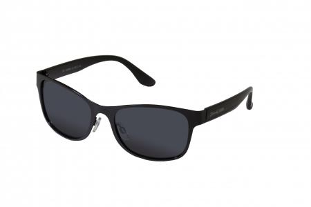 DC190004G Очки солнцезащитные с поляризационными линзами