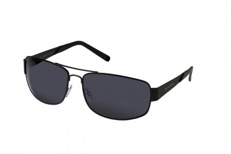 DC190016G Очки солнцезащитные с поляризационными линзами