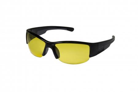 DC220039Y Очки солнцезащитные с поляризационными линзами