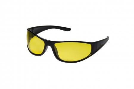 DC220043Y Очки солнцезащитные с поляризационными линзами
