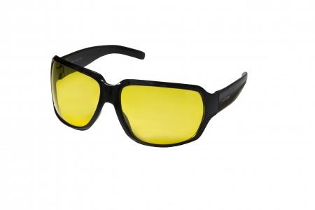 DC220065Y Очки солнцезащитные с поляризационными линзами
