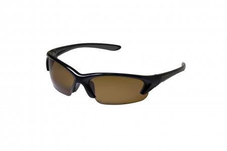 DC220090B Очки солнцезащитные с поляризационными линзами