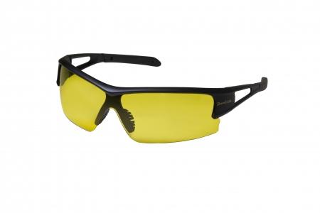 DC220134Y Очки солнцезащитные с поляризационными линзами