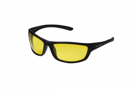 DC220136Y Очки солнцезащитные с поляризационными линзами