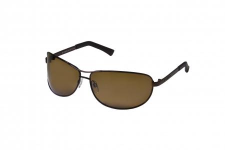 DC60450B Очки солнцезащитные с поляризационными линзами