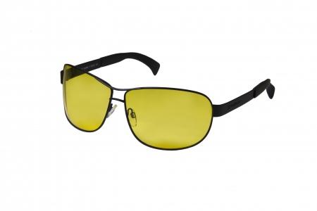 DC60465Y Очки солнцезащитные с поляризационными линзами
