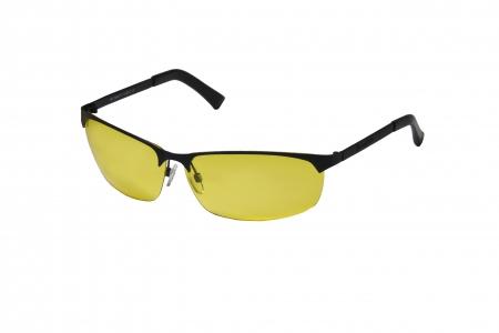 DC60477Y Очки солнцезащитные с поляризационными линзами
