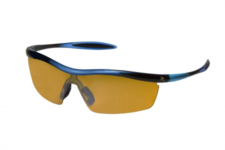 DC8601O Очки солнцезащитные с поляризационными линзами