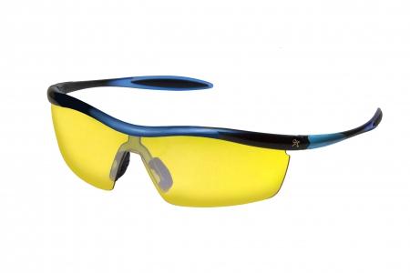 DC8601Y Очки солнцезащитные с поляризационными линзами