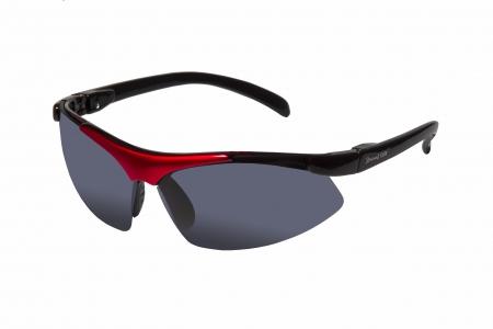 DC8602G Очки солнцезащитные с поляризационными линзами