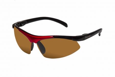 DC8602O Очки солнцезащитные с поляризационными линзами