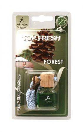 Аромат-р подв-й\\ Forest (Лесной)