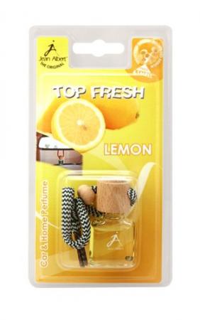 Аромат-р подв-й\\ Lemon (Лимон)