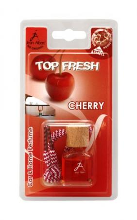 Ароматизатор подвесной Cherry (Вишня)