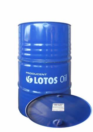 Моторное масло LOTOS Turdus SHPD SAE 15W-40 (180кг)