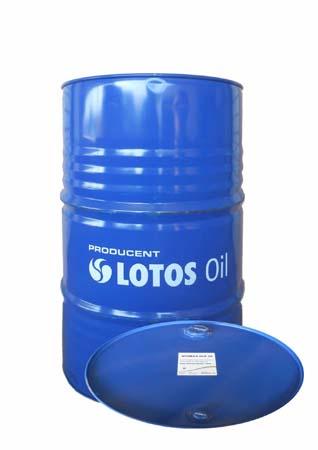 Гидравлическое масло LOTOS Hydrax HLP 46 (180кг)