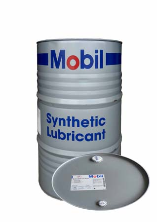 Моторное масло легковое MOBIL 1 5W50 208L