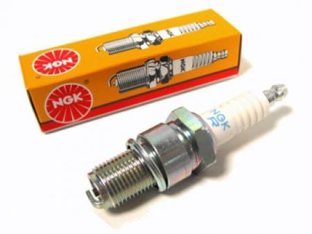 Свеча зажигания, NGK, 4292