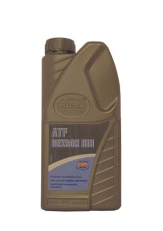 Трансмиссионное масло PENTOSIN ATF Dexron IIIH (1л)