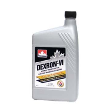 ATF Dexron 6