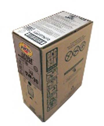 Моторное масло PENNZOIL Ultra SAE 5W-30 (22,7л)