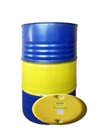 Керосин очищенный RAVENOL Natur Petroleum (200л)