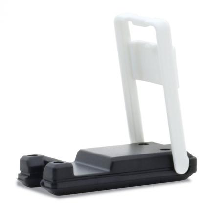 Подставка для телефона с фонариком Micro-LightSmartPhoneStand