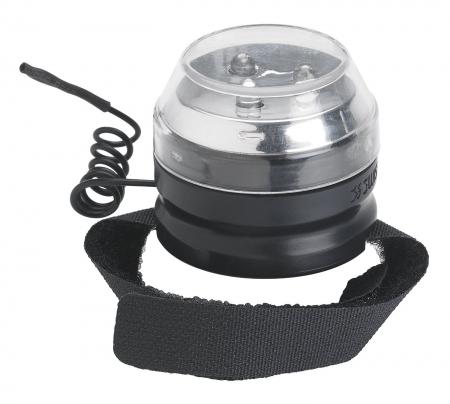 Подвесной фонарь с датчиком движения PortablePodLights