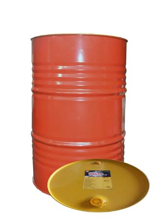 Моторное масло SHELL Helix Ultra E SAE 5W-30 (209л)