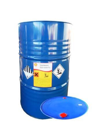 Антигель для дизельного топлива SHELL Diesel Depresser Conc (200л)