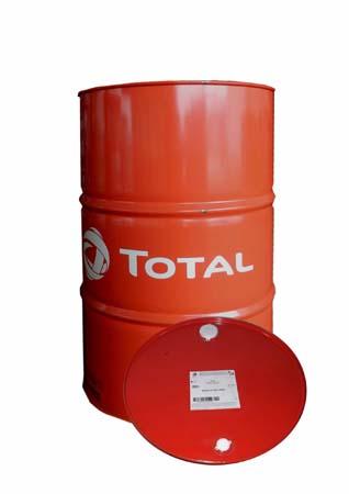 Моторное масло TOTAL QUARTZ 9000 5W40 208L