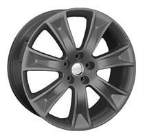 Колесный диск Ls Replica AC2 8.5x19/5x120 D66.6 ET45 серый глянец (GM)
