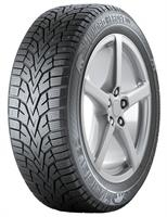 "Шина зимняя шип. ""NordFrost 100 CD/XL 195/55R15 89T"""