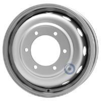 Колесный диск Kfz 5x16/6x180 D138.8 ET108 9037