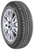 "Шина зимняя ""G-Force Winter XL 245/45R17 99V"""