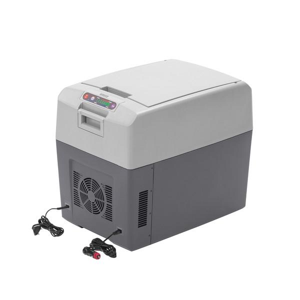 Автохолодильник WAECO TropiCool TC-35FL, 35л, охл./нагр., пит. 12/24/230В, 9105302110