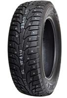 "Шина зимняя ""Winter I*Pike W-419 XL 245/45R17 99T"""