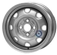 Колесный диск Kfz 5x13/4x100 D54 ET45 4230