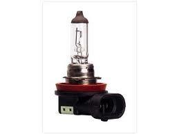 Лампа NARVA, 12 В, 65 Вт, PGJ19-5, 48077