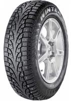 "Шина зимняя шип. ""Winter Carving Edge Runflat 225/50R17 98T"""