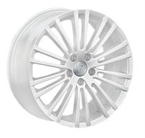 Колесный диск Ls Replica SK14 7x16/5x112 D70.1 ET45 белый (W)