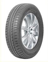 "Шина летняя ""ContiEcoContact 3 TL 185/65R14 85/83T"""