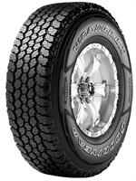 "Шина всесезонная ""Wrangler All Terrain Adventure With Kevlar 245/70R17T"""