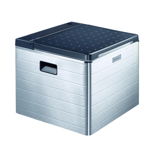 Автохолодильник Dometic Combicool ACX 35, 31 л, охл., 30мбар, пит. Газ.баллон/12/220В, 9105204282