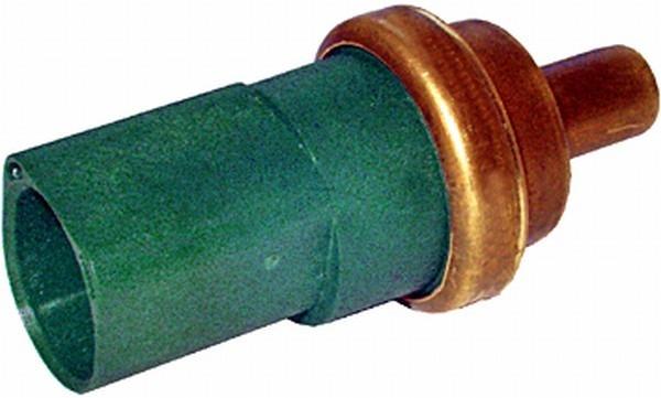 BEHR (HELLA) Датчик температуры охлаждающей жидкости, HELLA, 6PT009107141