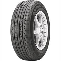 "Шина летняя ""Optimo ME02 K424 KR/GP1 195/60R14 86H"""