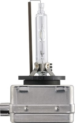 Лампа, 42 В, 35 Вт, D3S, PK32d-5, PHILIPS, 36481133