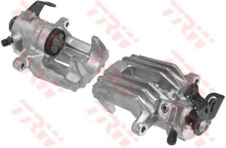 Суппорт тормозной, задний правый, TRW, BHQ135