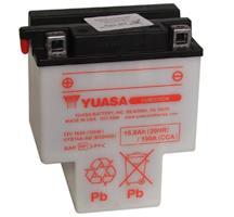 "Батарея аккумуляторная ""YuMicron"""